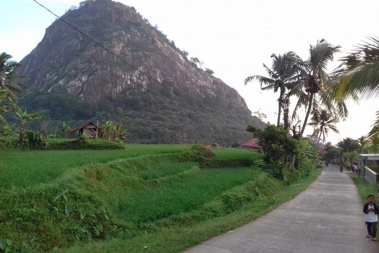 Spot Wisata Sasak Penyawangan Purwakarta Yang Keren Dan Instagramable Banget Berita