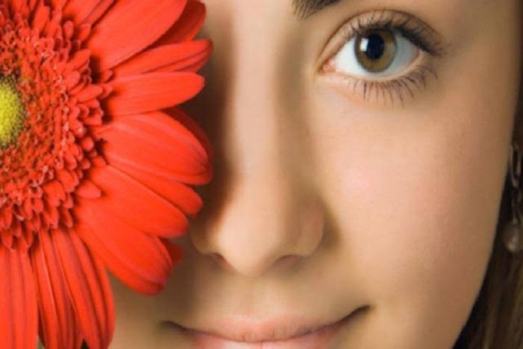 Cara Menjaga Kesehatan Mata Agar Tetap Terlihat Fresh Dan ...