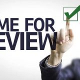 jasa review marketing